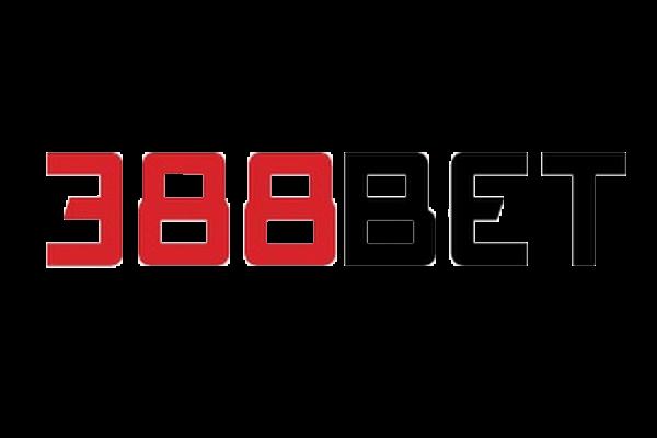 388Bet – Nhà cái 388bet cá cược bóng đá hàng đầu hiện nay