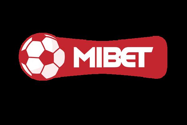 Mibet – Link vào Mibet mới nhất – Đánh giá Mibet có uy tín không