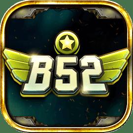 B52 Club – Tải game bài B52 đổi thưởng – B52.Win APK, IOS, Web
