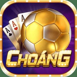 Choáng CLub – Choang VIP – Tải game bài Choáng.CLub nhận CODE