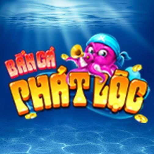 BanCaPhatLoc – Tải Game Bắn Cá Phát Lộc 86 APK, iOS