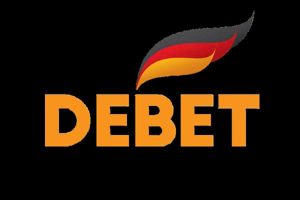 Khuyến mãi Debet 2021– Nhận tiền liên hoàn, thả ga cá cược