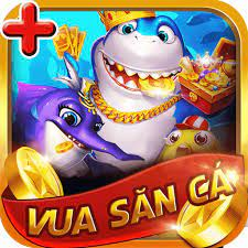 Vuasanca – Vua Săn Cá – Tải game vua săn cá đổi thưởng hấp dẫn