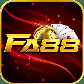 Fa88 – Game bài Fa88 tặng Code VIP 200K – Tải Fa88 APK, IOS, AnDroid