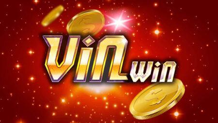 VinWin – VinWin.GG – Tải game bài Vin88 Win APK, iOS, AnDroid