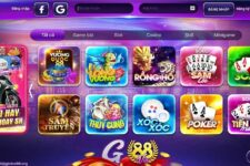 GamVIP – Cổng game số 1- Tải game GameVIPVN  APK, iOS, AnDroid