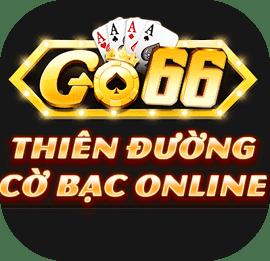Go66 CLub – Tải game bài Go66.CLub iOS, APK, AnDroid nhận code 50K