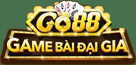 go88 game bài đại gia