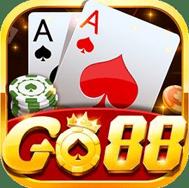 Go88Win – Game Bài Đại Gia – Tải Go88 Win iOS, AnDroid, APK