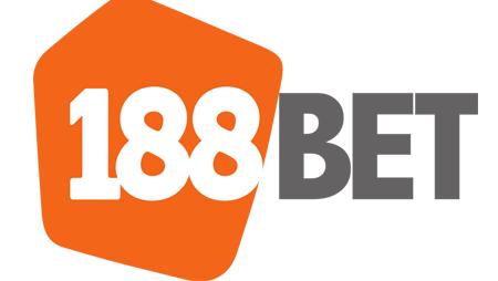 Hướng dẫn nạp tiền 188BET chính xác, tốc độ và đầy đủ nhất 2021