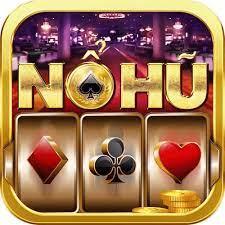 SieuNo CLub – Game Nổ Hũ Đổi Thưởng – Tải SieuNo.Win APK, iOS, AnDroid