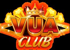 Vua CLub – Vua Săn Hũ – Tải game Vua CLub APK, iOS, AnDroid