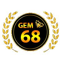 Gem68 – Game Bài Đổi Thưởng 68 CLub – Tải Gem68 IOS, APK