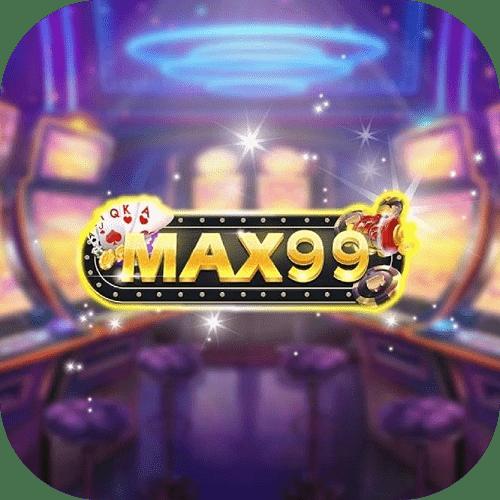Max99   Tải game Max99.Vin – MaxVIP99 đổi thưởng APK, iOS