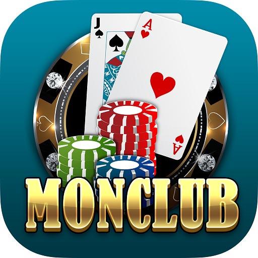 Mon CLub – Game bài đổi thưởng Mon Club – Tải Mon.Club APK, iOS, AnDroid