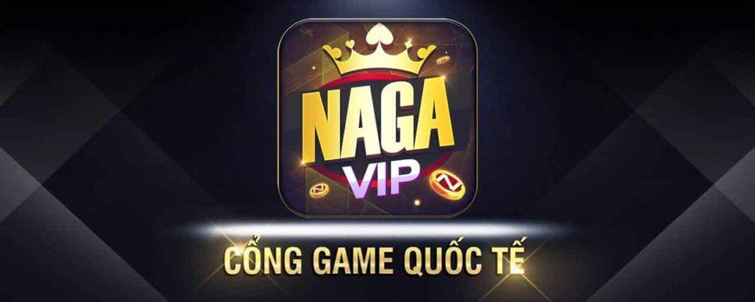 nagavip club - cổng game quốc tế APK