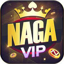 NagaVIP – NagaVIP39.CLub – Cổng Game Quốc Tế APK Download