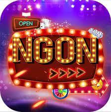 Ngon CLub – Game Bài Ngon – Tải Ngon Club phiên bản mới nhất APK, iOS