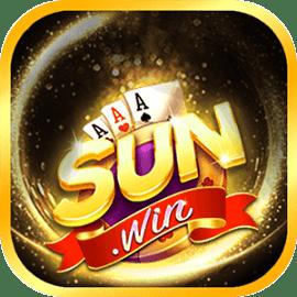SunVN Vip – Game Bài SunWin phiên bản mới – Tải SunVN iOS, APK, AnDroid