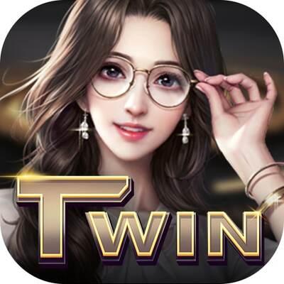 TWin68 CLub – Game đánh bài uy tín nhất – Tải app TWin68 iOS, APK, Android
