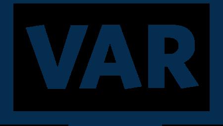 VAR là gì? Những điều bạn cần biết về công nghệ VAR
