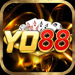 Yo88 – Tải Yo88 Nhận Code 50K – Game bài Yo88 đổi thưởng
