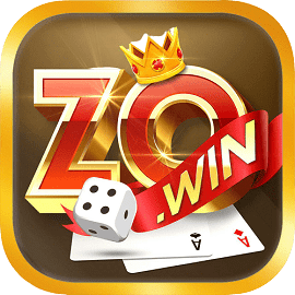 Zowin – ZowinVN VIP – Tải game bài Zo Win nhận code 50K