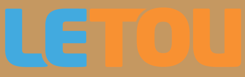 Hướng dẫn nạp tiền Letou với nhiều phương thức đa dạng