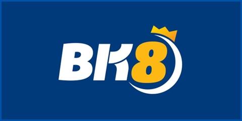 BK8-nha-cai-uy-tin