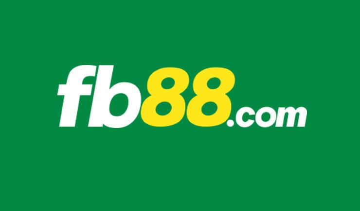 fb88-nha-cai
