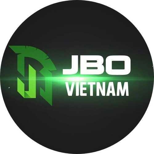 """JBO – Link vào JBO – Đánh giá chi tiết: """"JBO nhà cái thể thao và Esports hàng đầu Châu Á"""""""