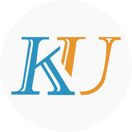 """KuBet – Link vào KuBet – Giới thiệu: """"Nhà cái uy tín hàng đầu Kubet"""""""