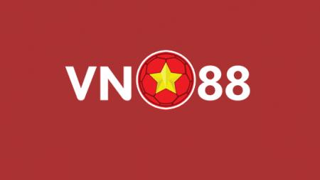 Vn88-logo