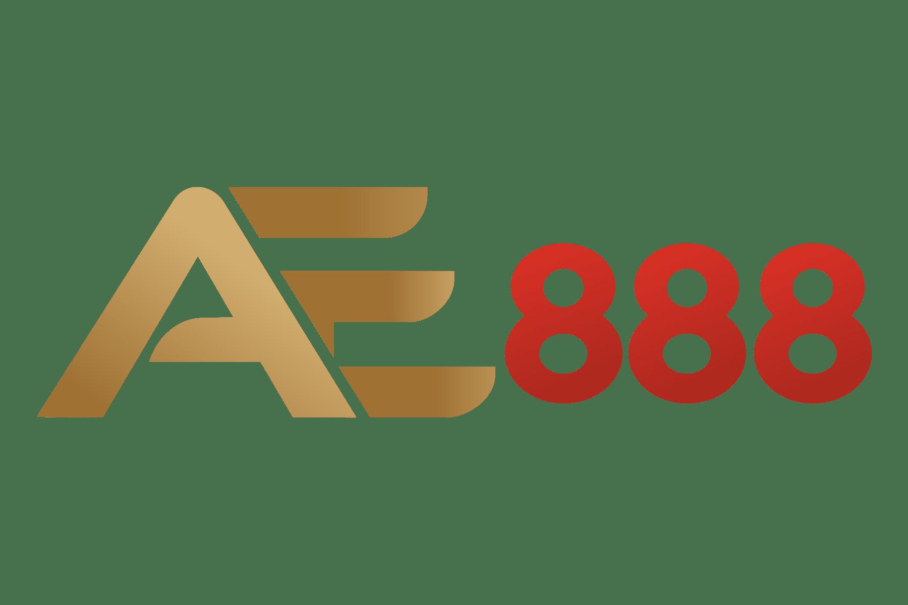 AE888-nha-cai
