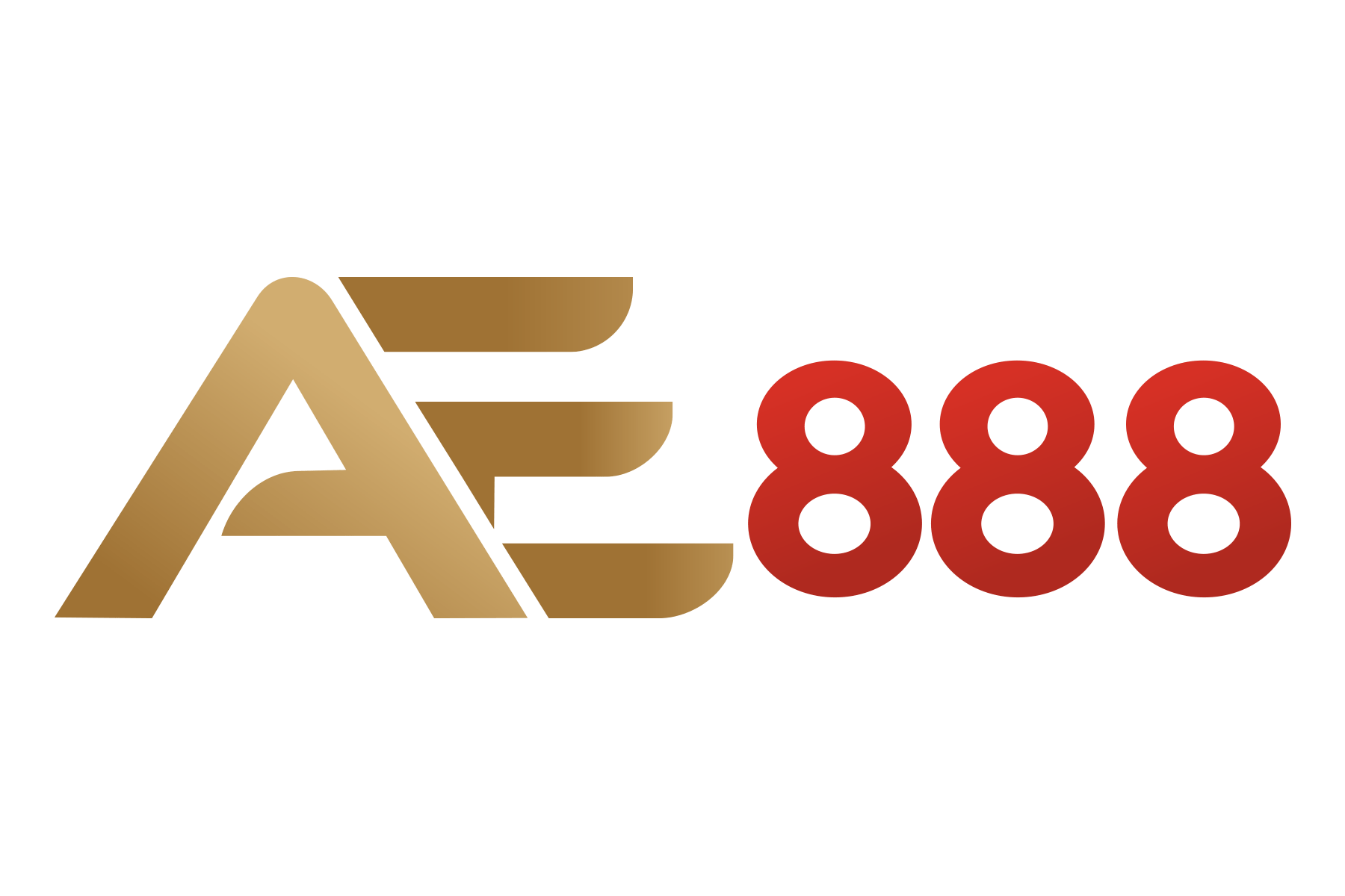 """AE888 – Link vào AE888 – Đánh giá AE888: """"Đỉnh cao nhà cái cá cược Châu Á"""""""