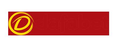 """Dafabet – Link vào Dafabet – Đánh giá: """"Nhà cái cá cược trực tuyến số 1"""""""