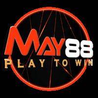 May88 – Link vào May88 nhận KM 8tr – Đánh giá nhà cái May88