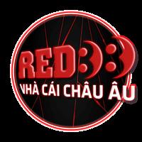 RED88 – Nhà cái Red88 cá cược hàng đầu châu Âu – Link vào Red88
