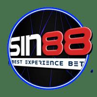 Sin88 – Nhà cái uy tín Singapore – Link vào Sin88 mới nhất