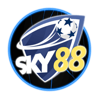 Sky88 – Nhà cái cá cược đến từ Châu Âu – Link vào Sky88