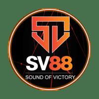 SV88 – Link vào SV88 nhận thưởng 5Tr – Đánh giá nhà cái SV88