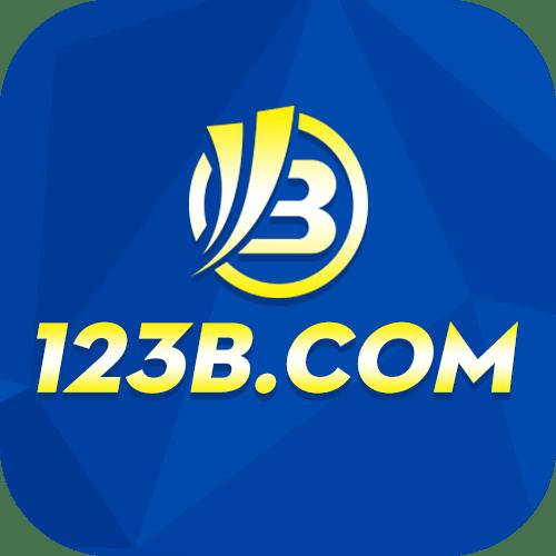 123B – Link vào 123B – Đánh giá về nhà cái uy tín hàng đầu