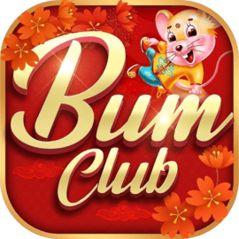 Bum66 – Cổng game quay hũ đổi thưởng quốc tế, thời thượng 2021