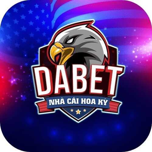 """Dabet – Link vào Dabet – Giới thiệu: """"Dabet nhà cái cá cược thể thao uy tín"""""""