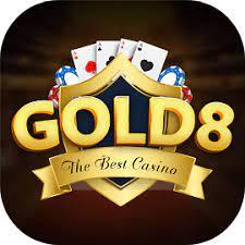Gold 8 – Cổng game nổ hũ được săn đón hàng đầu tại Việt Nam