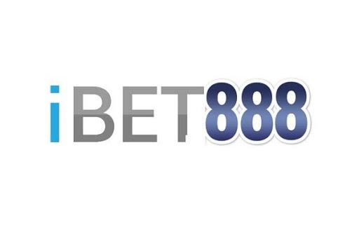 IBET888 – Vua nhà cái uy tín hàng đầu thị trường Việt Nam