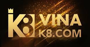 K8 – Nhà cái quốc tế uy tín chất lượng