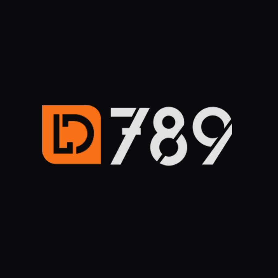 LD789 – Nhà cái cá cược trực tuyến hàng đầu thị trường Việt Nam