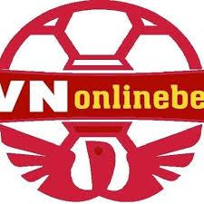 VNOnlineBet – Link vào VNOnlineBet  – Nhà cái uy tín số 1 Việt Nam