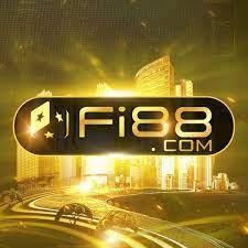 FI88 – Nhà cái chất lượng hàng đầu Việt Nam